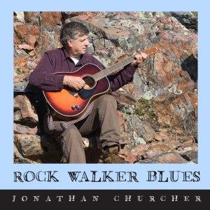 CD cover Sept 21 2015a